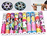 Gifts Online Birthday Party Return Gifts Pack Of 12 Fun Magic Kaleidoscopes