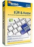 WISO EÜR & Kasse 2013