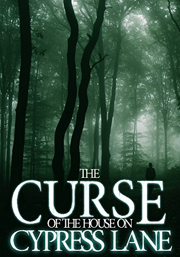 the-curse-of-the-house-on-cypress-lane-black-water-book-1-english-edition
