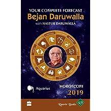 Horoscope 2019: Your Complete Forecast, Aquarius