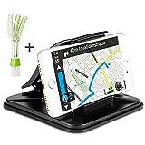 Téléphone support GPS pour voiture avec mini Duster - Best Reviews Guide