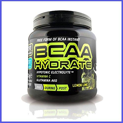 bcaa-hydrate-net-300-g-during-post-gustomidnight-grape-uva-blu