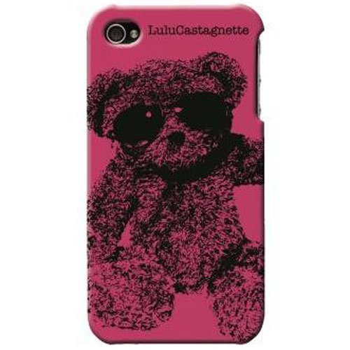 lulu-castagnette-cover-per-iphone-5