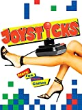 Joysticks [OV]