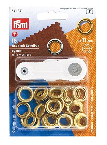 oeillets-rondelles-11mm-laiton-dore-outil