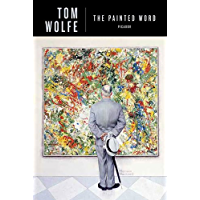 The Painted Word (English Edition)