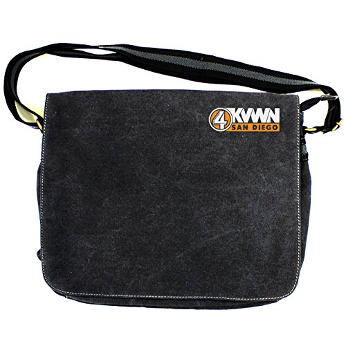 anchorman-kvwn-channel-4-news-vintage-canvas-despatch-bag-one-size-fits-all-vintage-black