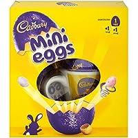 Mini Eggs Cadbury Egg and Mug 187g