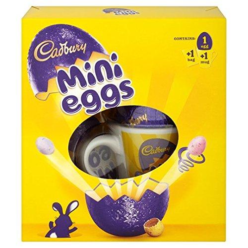 mini-eggs-cadbury-egg-and-mug-187g