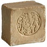 5. Original Aleppo Seife Klassik ca. 215 g