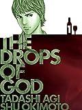 Drops of God Vol. 01