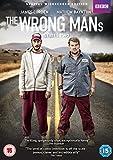 The Wrong Mans Series kostenlos online stream