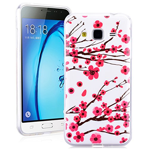 samsung-j3-casegalaxy-j3-cover-siliconesmartlegend-night-luminous-case-for-samsung-galaxy-j3-2015-20