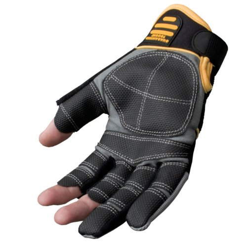 dewalt-finger-framer-power-tool-glove-grey-black-large-size-9-1-2-10-