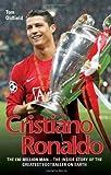 eBook Gratis da Scaricare Cristiano Ronaldo Champion of the World by Tom Oldfield 2009 10 15 (PDF,EPUB,MOBI) Online Italiano