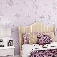 Amazon Fr Violet Papiers Peints Peintures Outils Et