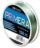 Robinson Primera Pro Spin 150m 0,161mm 3,80kg