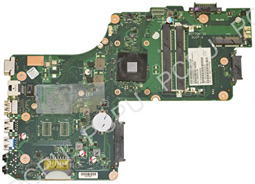 V000325190 Toshiba Satellite C55D-A5120 E2-3800 1.3GHz AMD image