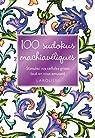 100 Sudokus machiaveliques par Berger