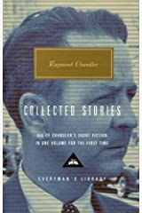 Collected Stories (Everyman's Library Classics) Hardcover