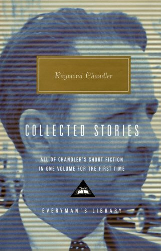 collected-stories-everymans-library-classics