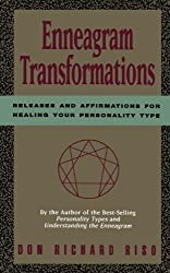 Enneagram Transformations by Don Richard Riso (1993-01-29)