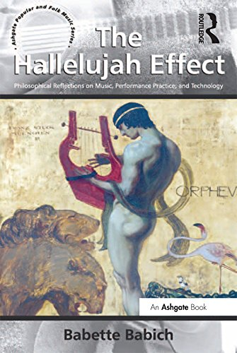 Get john coltrane omnibook e flat instruments pdf project download pdf by babette babich the hallelujah effect philosophical reflections on music fandeluxe Image collections