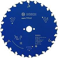 Bosch 2608644044 Kreissägeblatt  Z 24   190 x 20 mm für Holz Expert for Wood