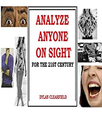 Analyze Anyone on Sight: For the 21st Century