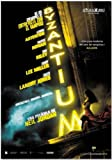 Byzantium (Blu-Ray) (Import) (2014) Gemma Arterton; Saorise Ronan; Sam Riley