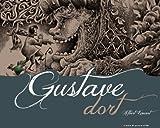 Gustave dort