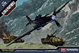 Picture Of Academy Model Kit - IL-2M Plane & Panther D Tank - 1:72 Scale - 12538 - New