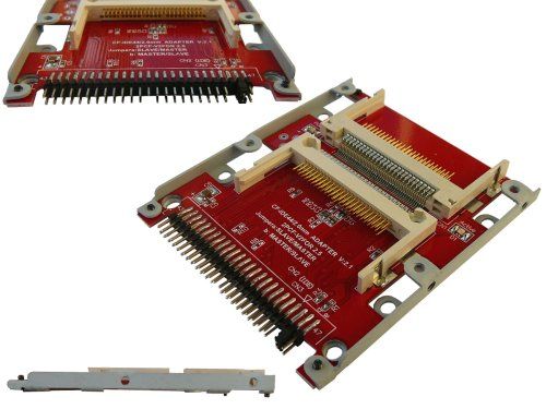 kalea-informatique-convertisseur-adaptateur-pour-monter-2-cartes-compact-flash-cf-en-lieu-et-place-d