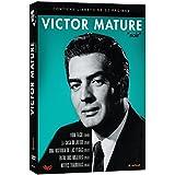 "Pack: Victor Mature ""Noir"""