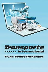 empresas de transporte internacional: Transporte Internacional