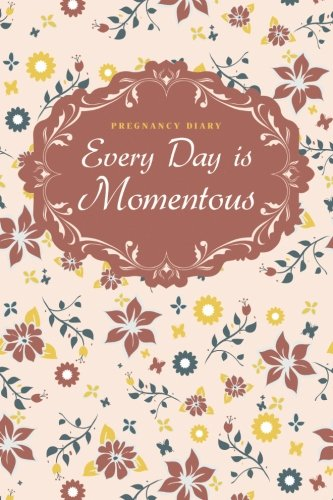 pregnancy-diary-every-day-is-momentous