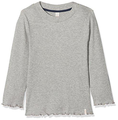 ESPRIT Girl's Longsleeve T-Shirt