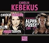 Carolin Kebekus Box: WaortArt
