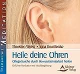 Heile deine Ohren (Amazon.de)