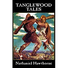 Tanglewood Tales (Windermere) by Nathaniel Hawthorne (2009-06-03)