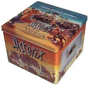 Astérix et les Vikings [Edition Prestige à Tirage Limité]
