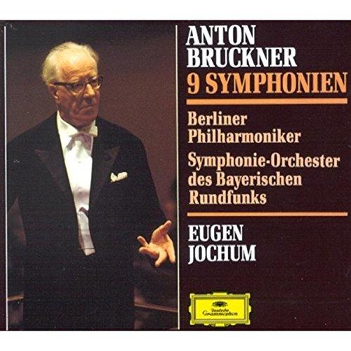 sinfonien-0-9-gesamtaufnahme