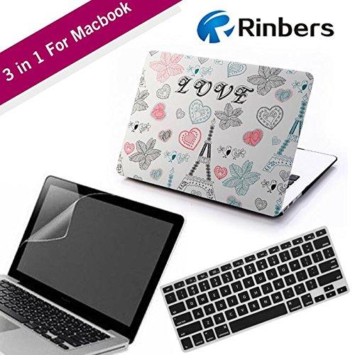 rinbers-imprim-coque-rigide-en-caoutchouc-pour-apple-macbook-305cm-givr-air-11-33cm-pro-13381cm-pour