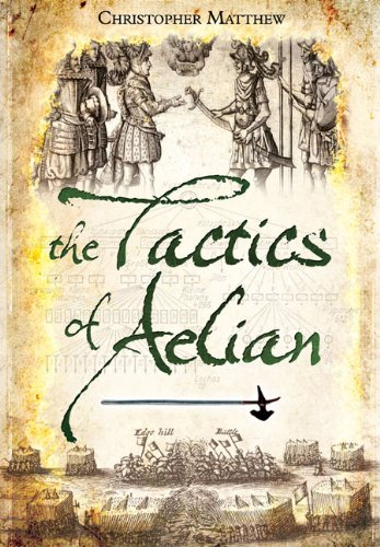 the-tactics-of-aelian