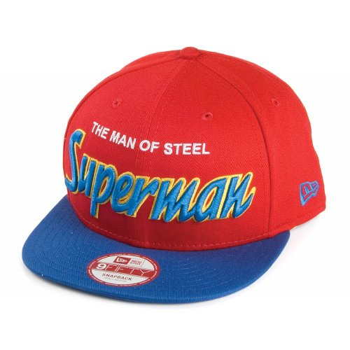 casquette-snapback-superman-reverse-bleu-rouge-new-era-rouge-bleu-medium-large