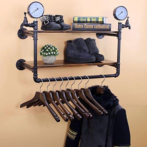 Boutique de vêtements Accessoires de décoration Écran de fenêtre Pendentifs Rétroviseurs ( taille : 125cm )