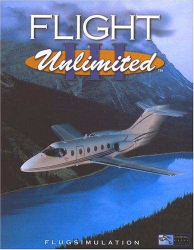 Flight Unlimited 3
