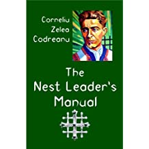 The Nest Leader's Manual