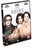 The Hours [DVD] [2003]