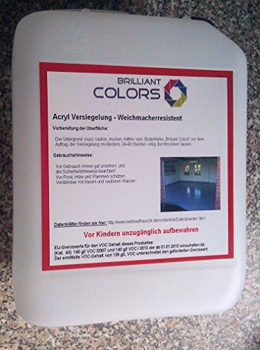 10-litros-imprimacion-autoadhesiva-agente-de-union-para-hormigon-garajes-color-base-color